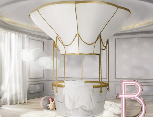incredible beds 15 Incredible Beds Perfect for your Kids Bedroom letter b graphic collection circu magical furniture 1 2 600x460
