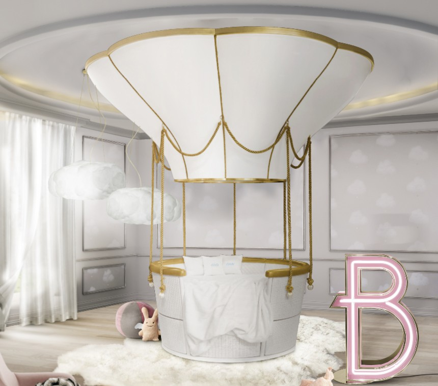 Kids Bedroom Furniture – Incredible Pieces with Unique Discounts! letter b graphic collection circu magical furniture 1 2