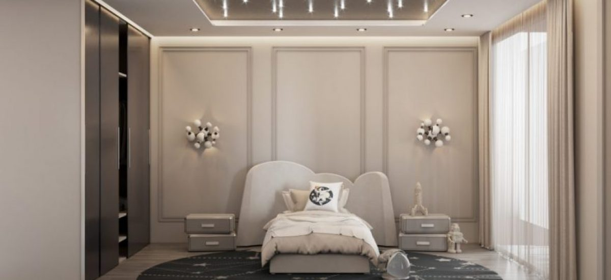 Kids Bedroom Ideas our magical rooms space 2 scaled e1617283350113 1200x550