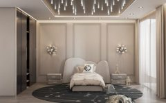 kids bedroom projects Kids Bedroom Projects – A Interstellar Bedroom You'll Love our magical rooms space 2 scaled e1617283350113 240x150
