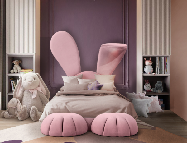 interior design service for kids Meet the New Magical Interior Design Service for Kids Design sem nome 2021 05 18T152945
