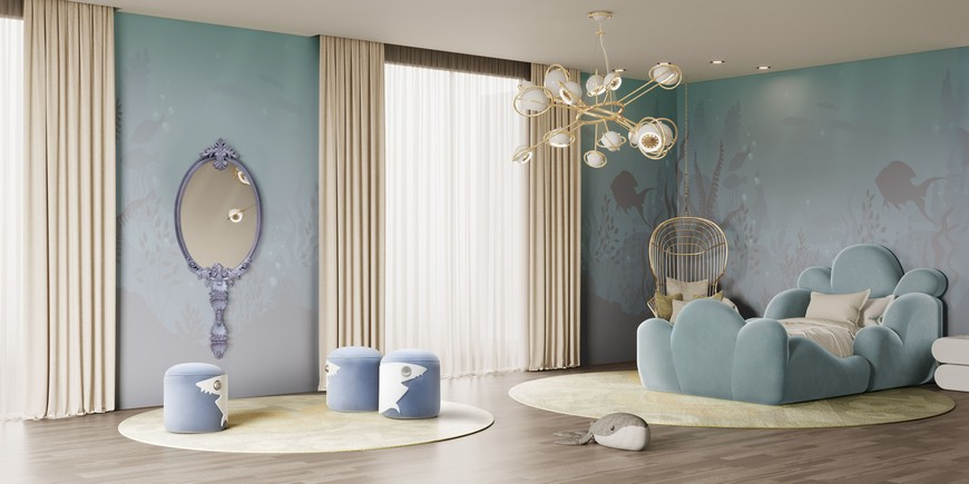 Kids Bedrooms Ideas - The Perfect Oceanic Inspiration kids bedrooms ideas Kids Bedrooms Ideas – The Perfect Oceanic Inspiration Kids Bedrooms Ideas The Perfect Oceanic Inspiration 2