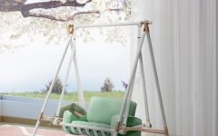 kids furniture ideas Kids Furniture Ideas – Create the Perfect Outdoor Space Modern Kids Bedrooms by Noah Saad You Must Meet 2 240x150