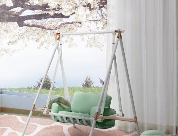 kids furniture ideas Kids Furniture Ideas – Create the Perfect Outdoor Space Modern Kids Bedrooms by Noah Saad You Must Meet 2 600x460  Kids Bedroom Ideas Modern Kids Bedrooms by Noah Saad You Must Meet 2 600x460