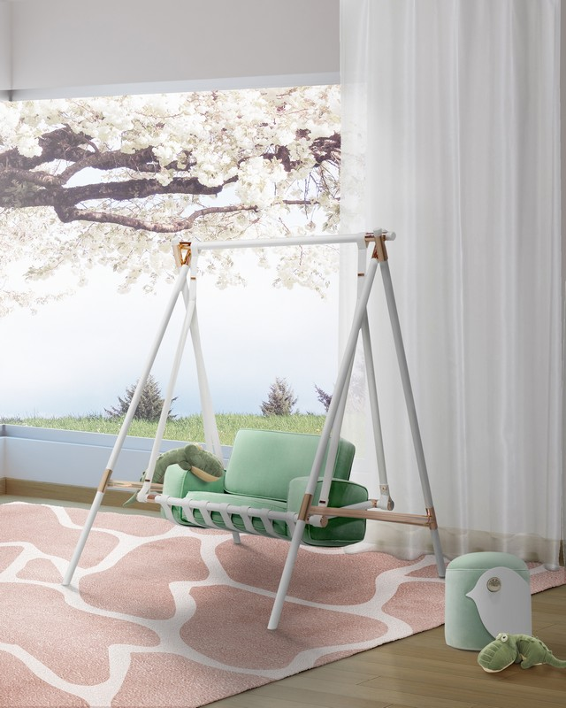 kids furniture ideas Kids Furniture Ideas – Create the Perfect Outdoor Space Modern Kids Bedrooms by Noah Saad You Must Meet 2