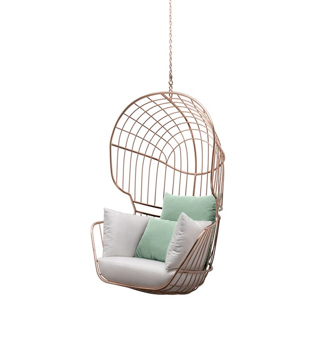 kids furniture ideas Kids Furniture Ideas – Create the Perfect Outdoor Space Modern Kids Bedrooms by Noah Saad You Must Meet 4