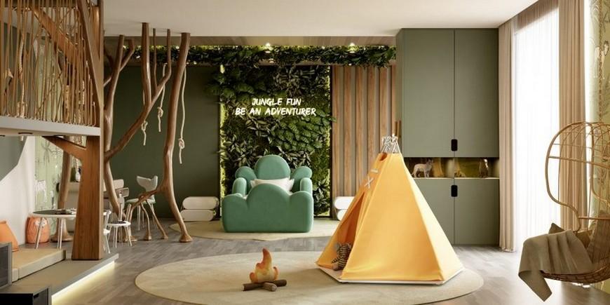 top luxury kids' rooms Top Luxury Kids' Rooms – The Ebook you Need Top Luxury Kids Rooms The Ebook you Need 2