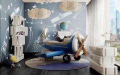 top luxury kids' rooms Top Luxury Kids' Rooms – The Ebook you Need Top Luxury Kids Rooms The Ebook you Need 4 240x150