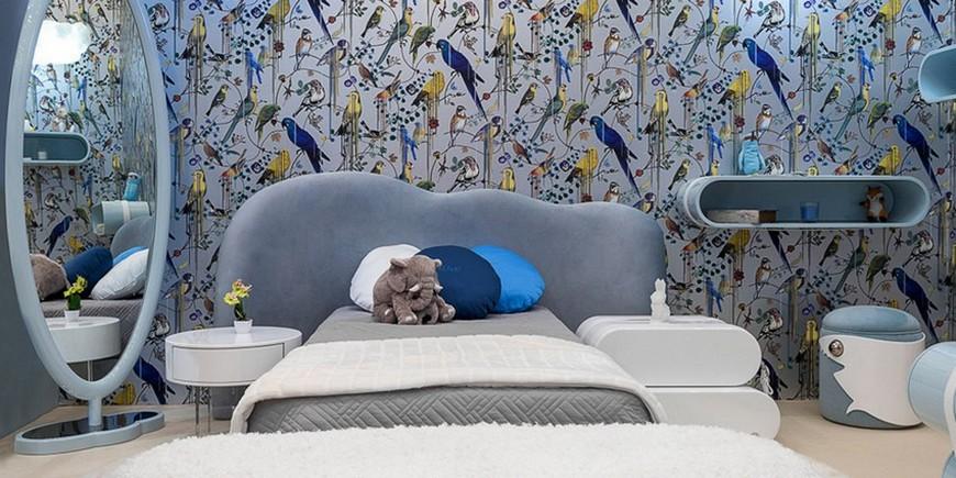 top luxury kids' rooms Top Luxury Kids' Rooms – The Ebook you Need Top Luxury Kids Rooms The Ebook you Need 7