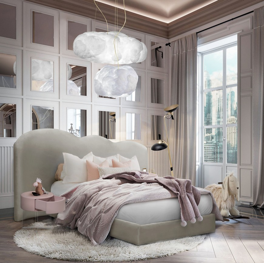 incredible kids rooms 30 Incredible Kids Rooms To Inspire your Project – Part 1 30 Incredible Kids Rooms To Inspire your Project 23