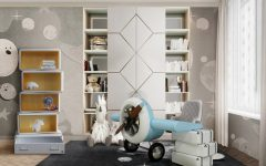 incredible kids rooms 30 Incredible Kids Rooms To Inspire your Project – Part 1 30 Incredible Kids Rooms To Inspire your Project 27 240x150