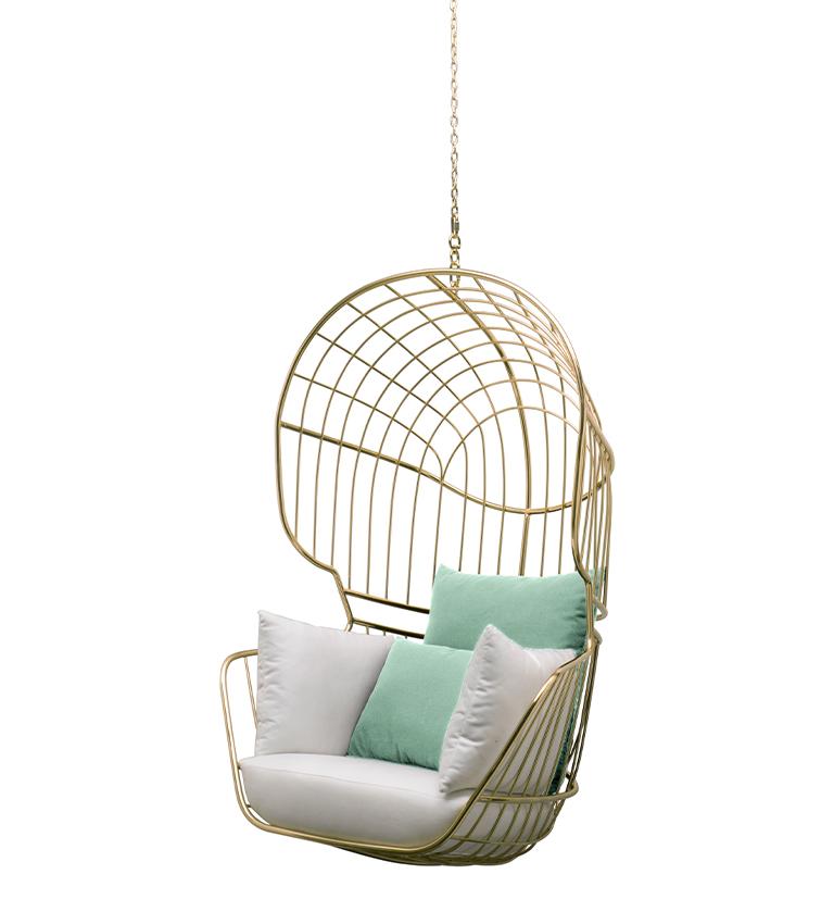 nodo-suspension-chair-circu-magical-furniture-1