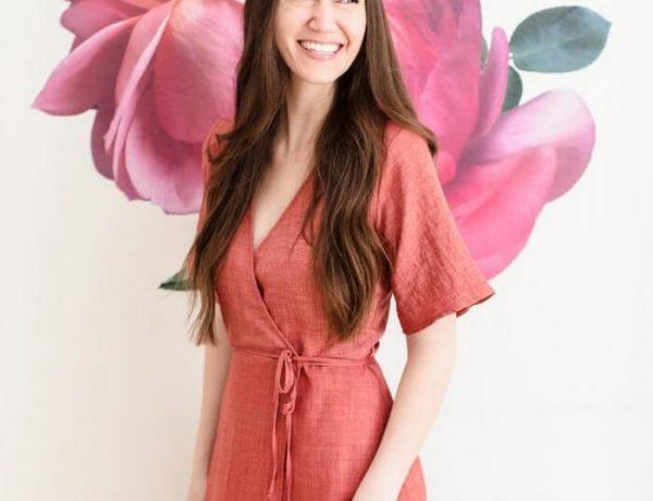 NAOMI ALON COE naomi alon coe An Exclusive Interview with Naomi Alon Coe from Little Crown Interiors NAOMI ALON COE 1 600x460