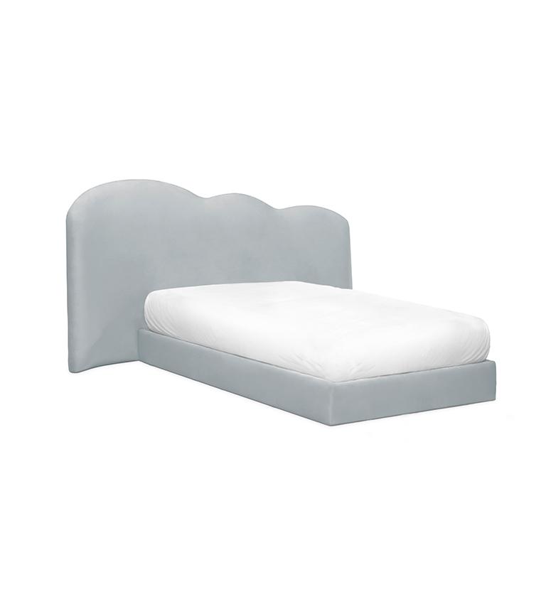 Cloud Bed Circu Magical Furniture