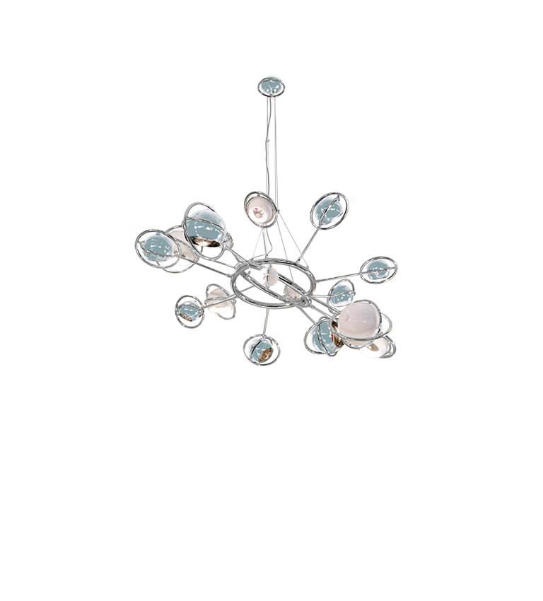 cosmo suspension lamp circu