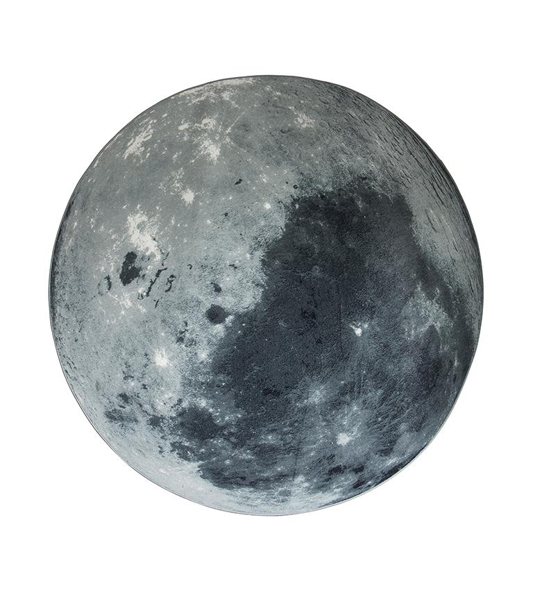 Moon Rug Circu Magical Furniture