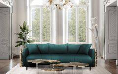 Trend Interior Design Ideas by Boca do Lobo
