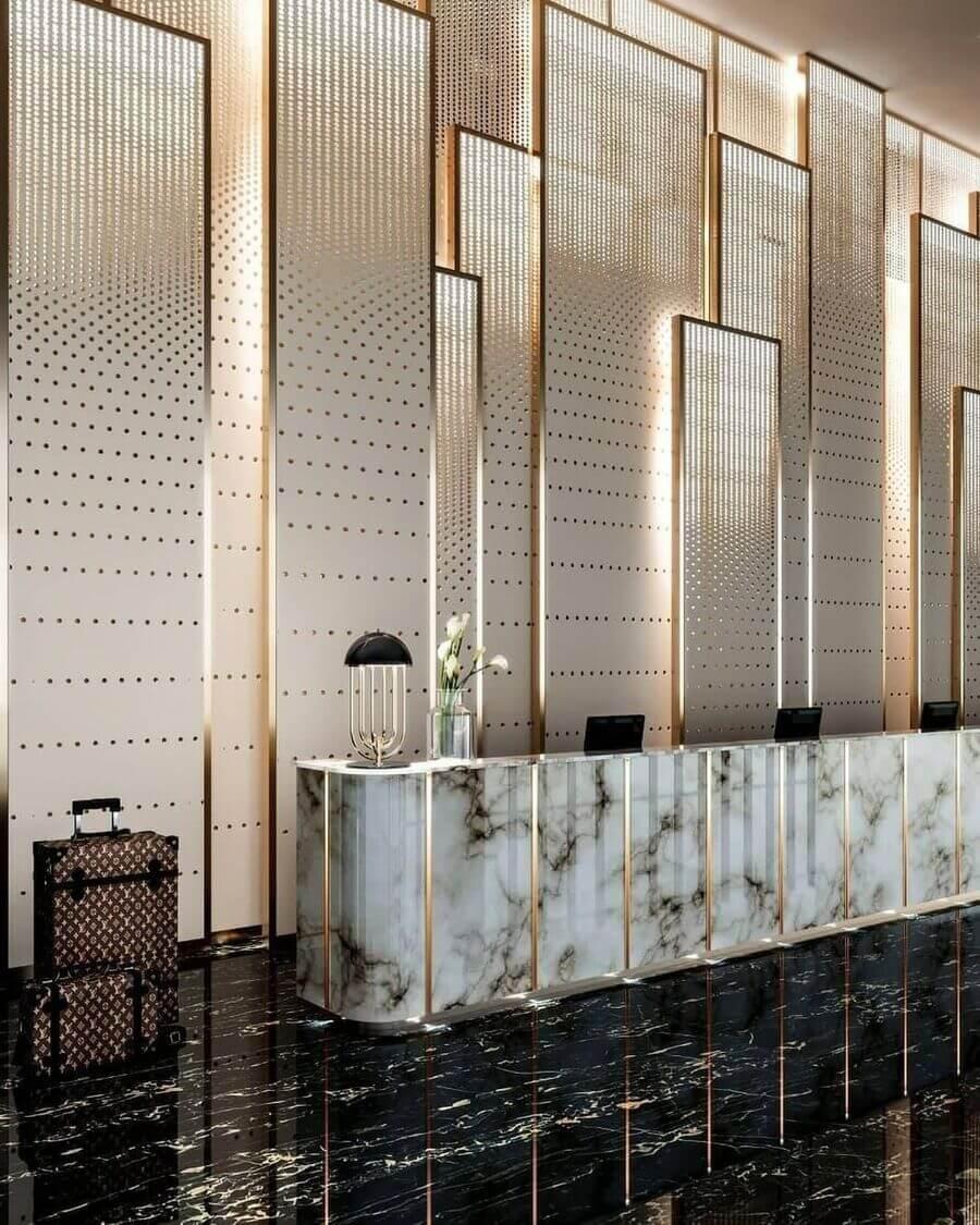 Trend Interior Design Inspirations By DelightFull