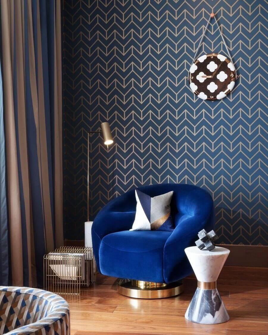 Best Interior Design Ideas by Essential Home