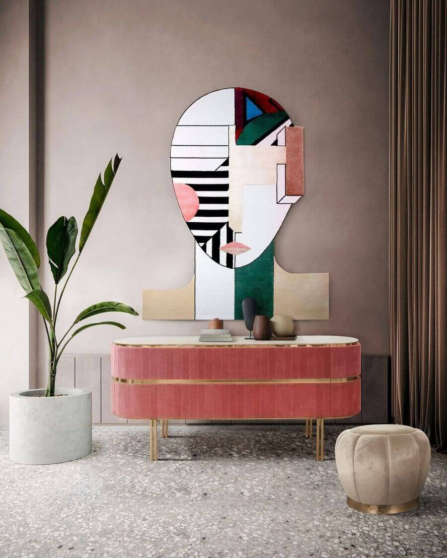 Trend Interior Design Inspirations By Essential Home