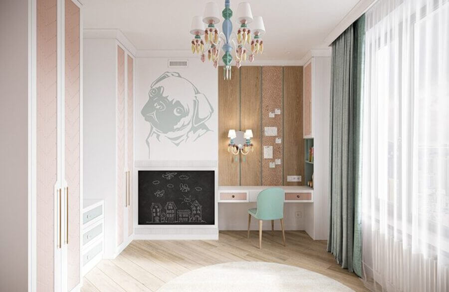 Happy Ending Architecture Design With Archbutik