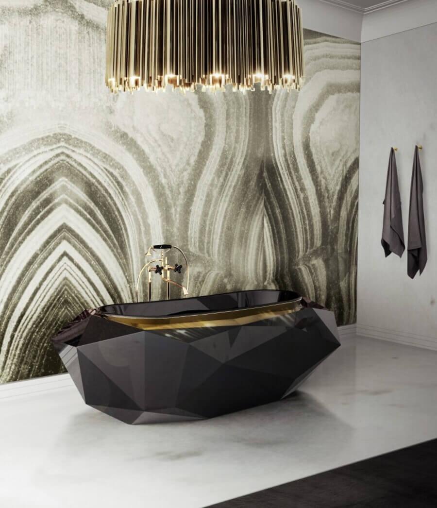 Trend Interior Design Ideas by Maison Valentina