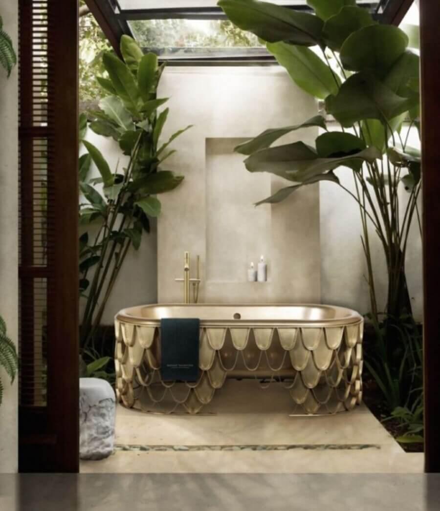 Trend Interior Design Inspirations By Maison Valentina