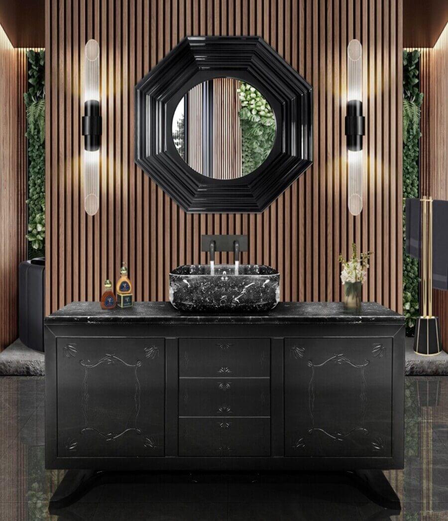 Best Interior Design Ideas by Maison Valentina