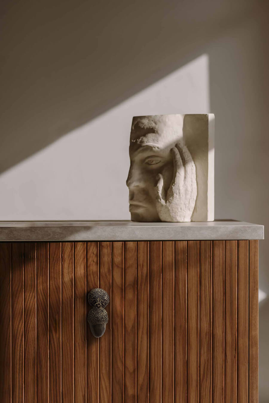 Best Interior Design Ideas by Pullcast