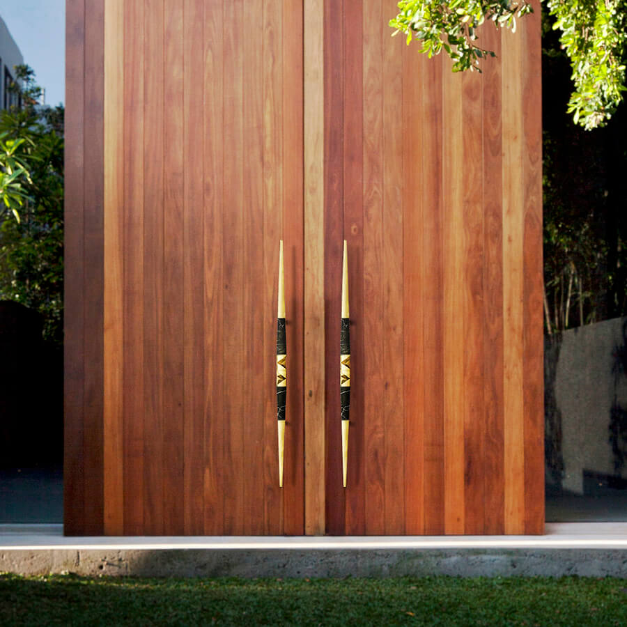 Trend Interior Design Ideas by Pullcast