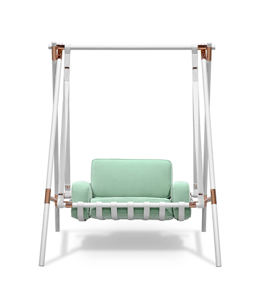 The Best Seating Pieces For Your Kids' Room