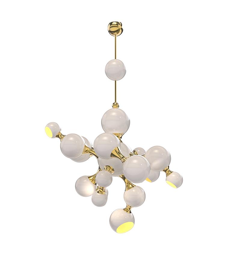 atomic suspension lamp circu