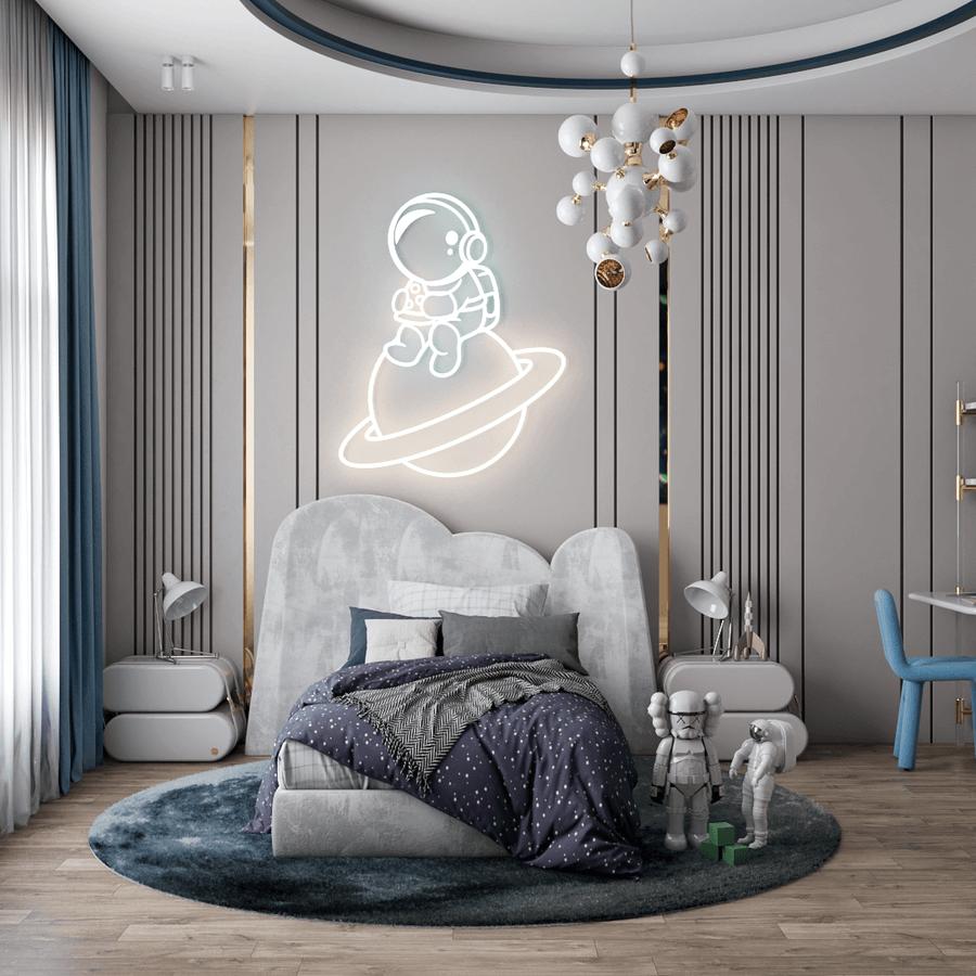 Kids' Room | 5 Magical Interior Design Inspirations