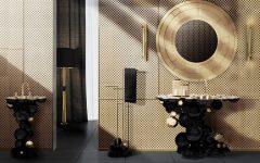 Trend Interior Design Ideas