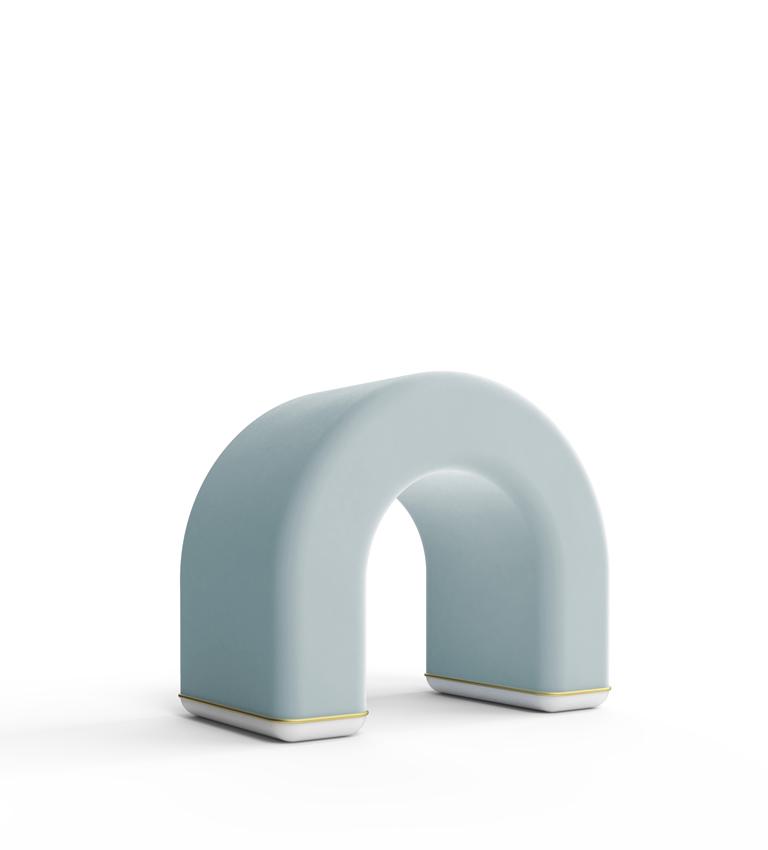 bubble-loop-circu-magical-furniture-light-blue-velvet-1