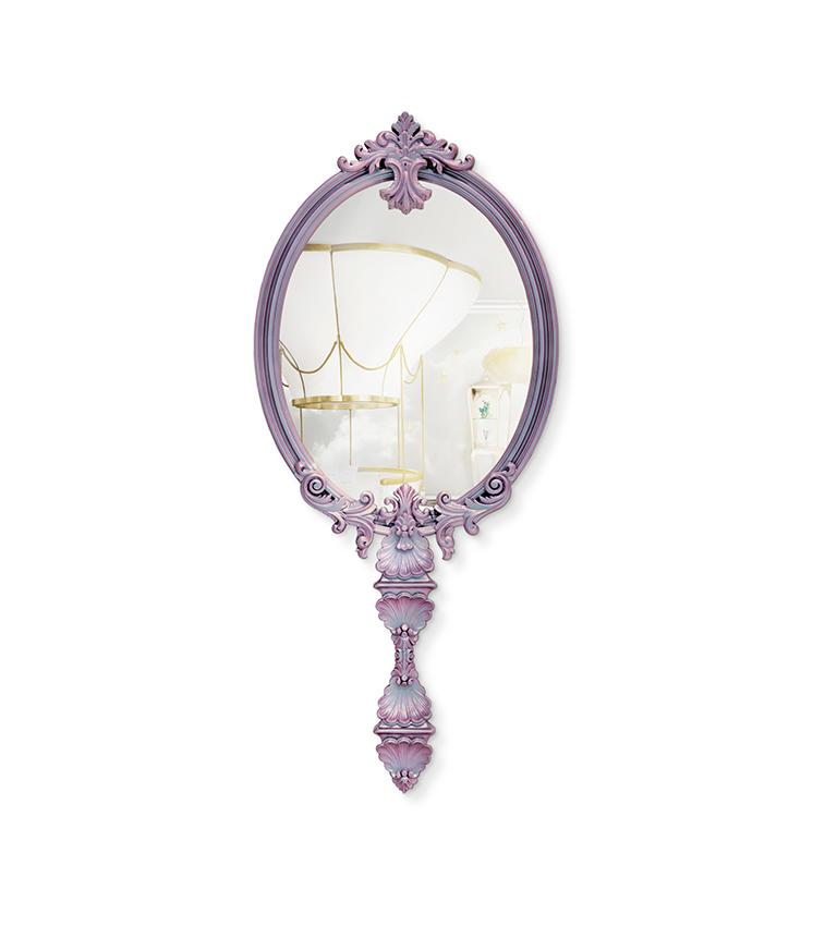 chameleon-pink-mirror-circu-magical-furniture-1