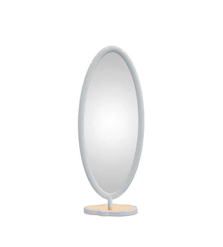 cloud-mirror-circu-magical-furniture-sage-grey-1