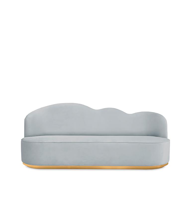 cloud-sofa-circu-magical-furniture-sage-grey-velvet-1 (1)