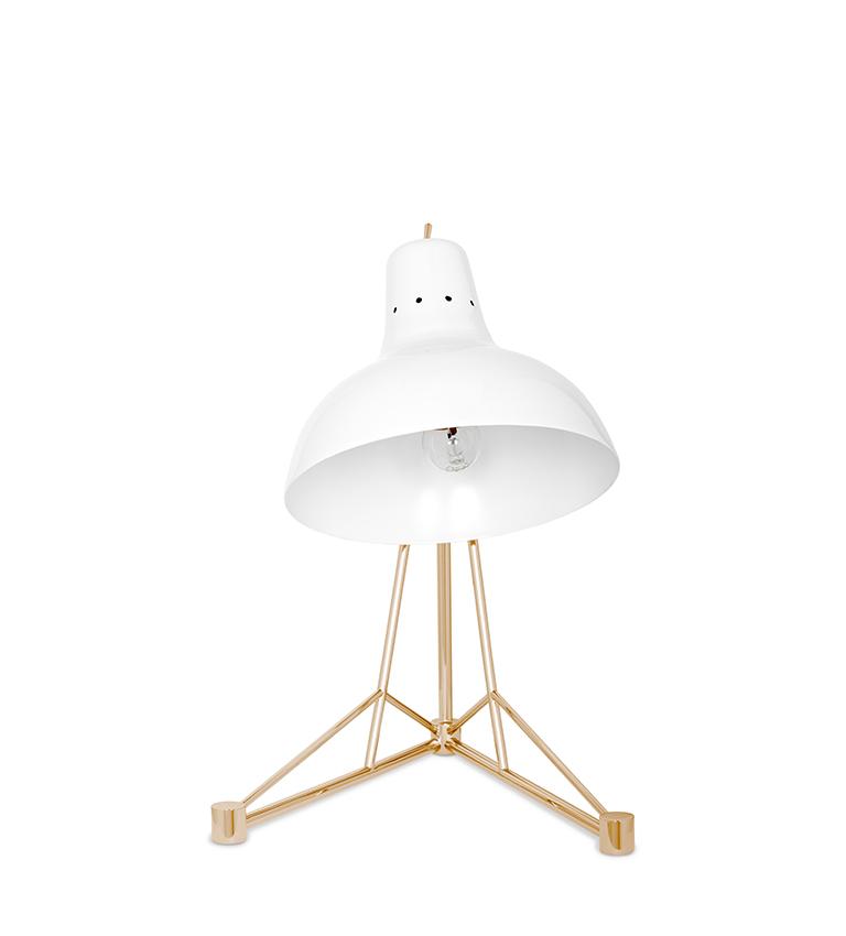DIANA TABLE LAMP CIRCU