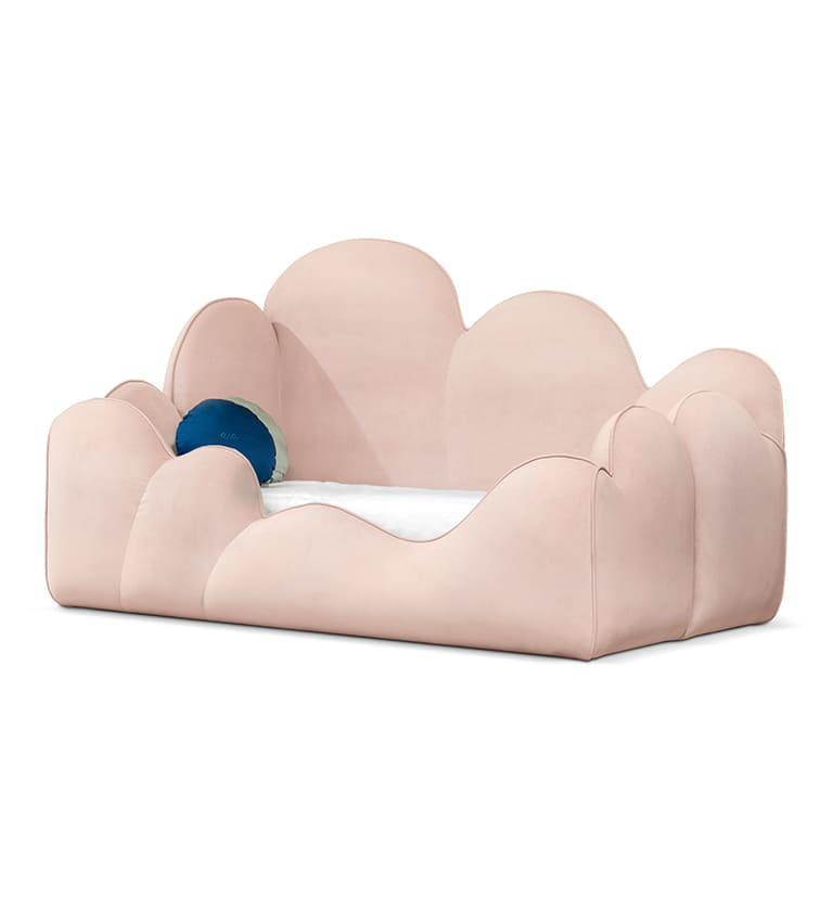 dino-bed-circu-magical-furniture-1