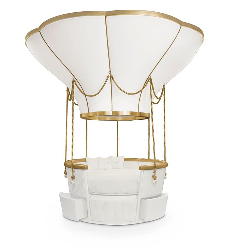 fantasy-air-balloon-circu-magical-furniture-1