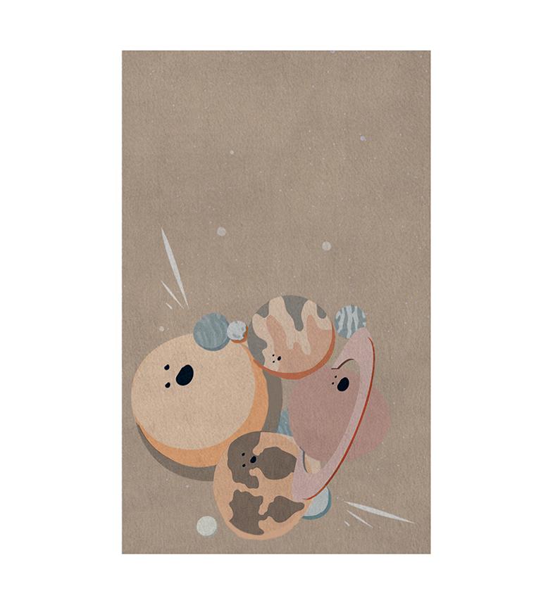 iv-planets-rug-circu-magical-furniture-1