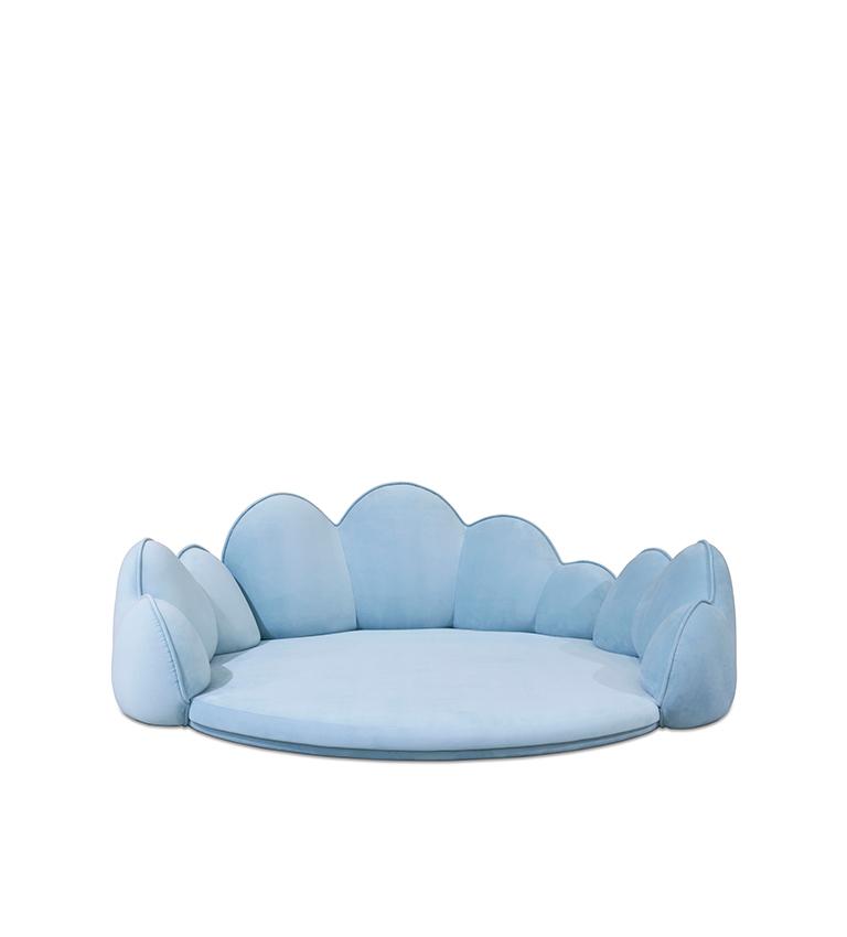 milo-baby-playground-circu-magical-furniture-1