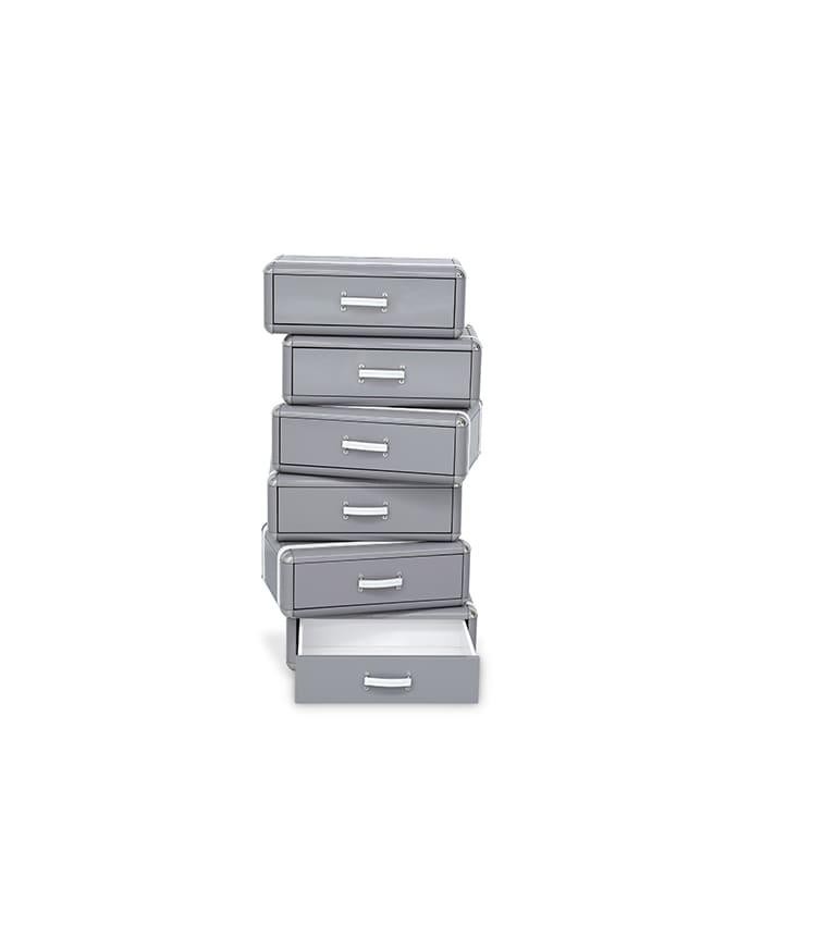 sky-chest-6-drawers-circu-magical-furniture-1