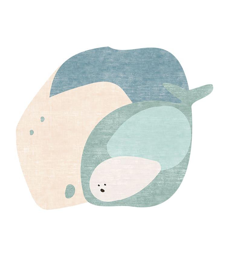 the-whales-tale-rug-circu-magical-furniture-1