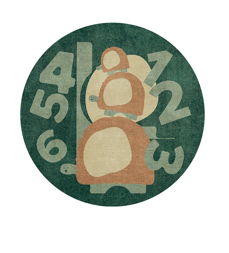 threes-a-crowd-rug-circu-magical-furniture-1