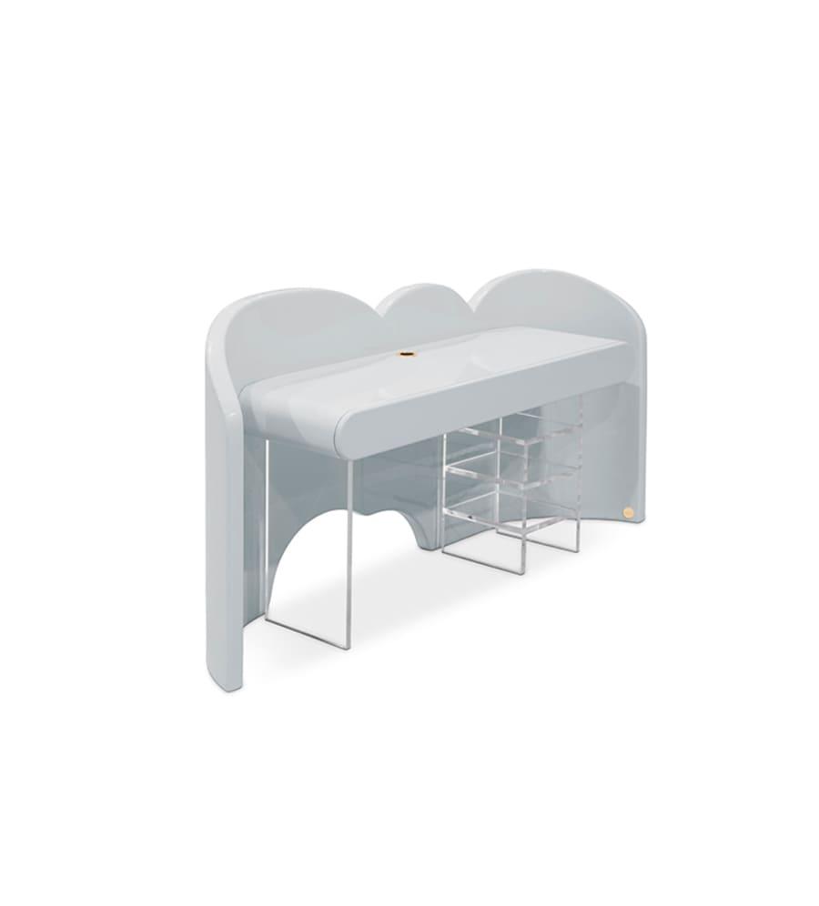 cloud-desk-circu-magical-furniture-sage-grey-1