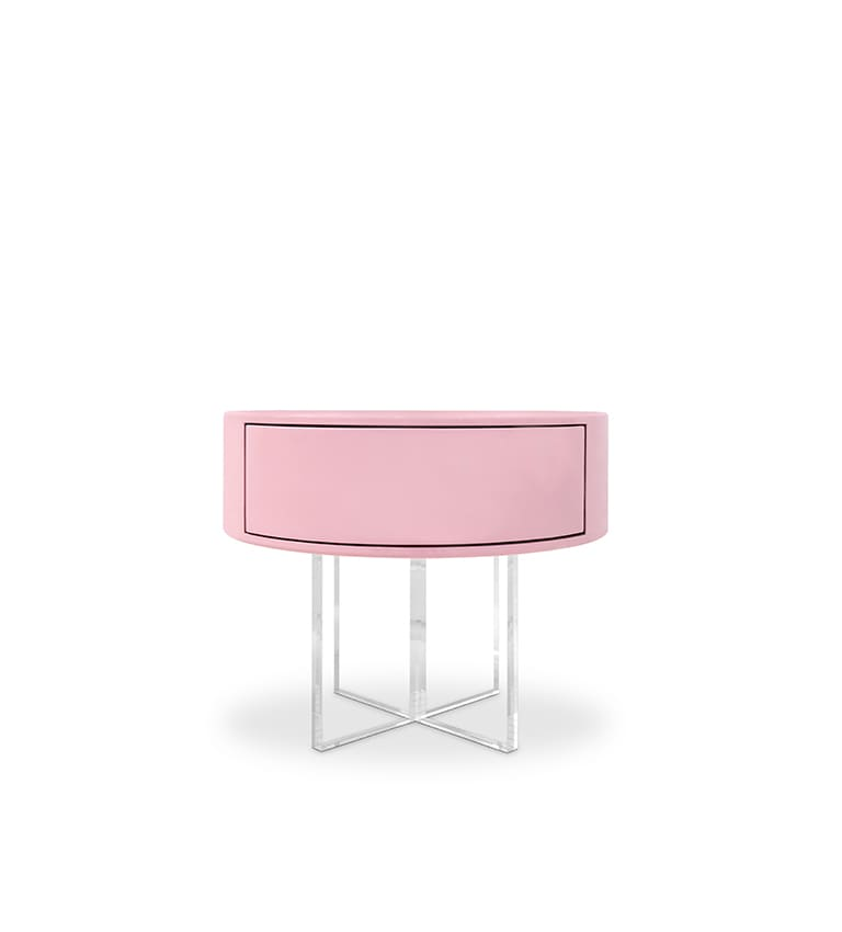 cloud-nightstand-circu-magical-furniture-light-pink-1