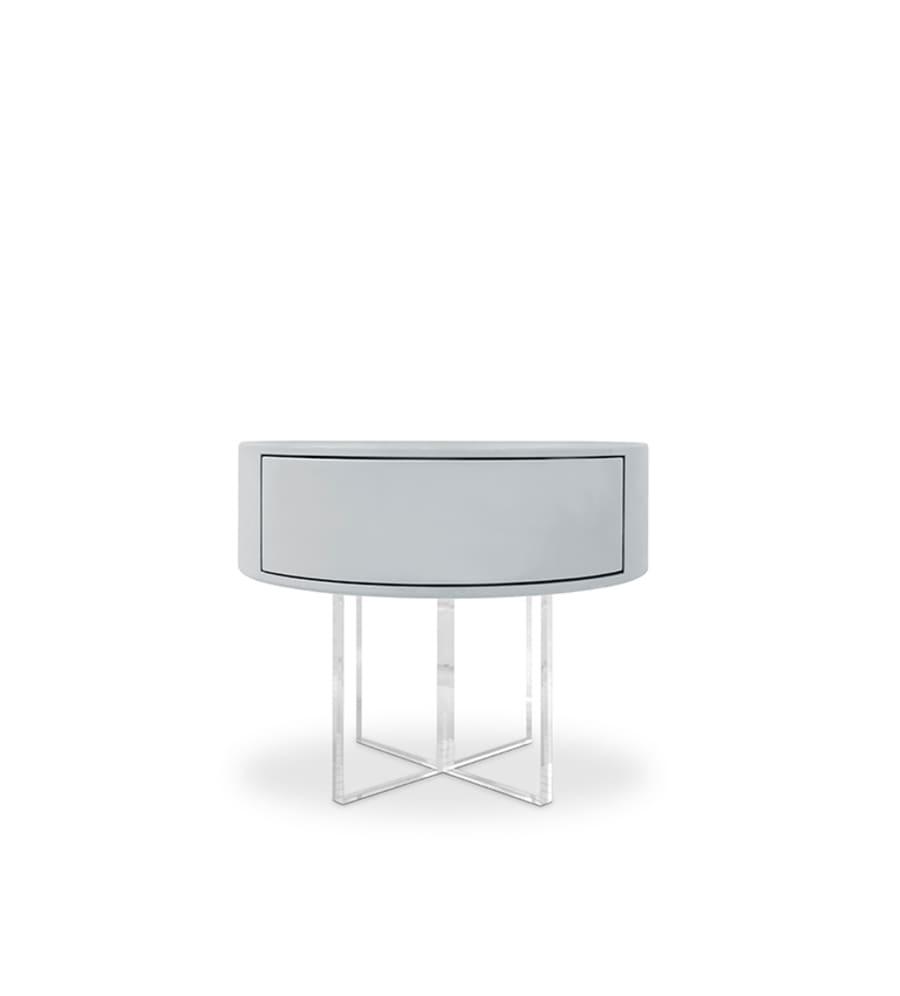 cloud-nightstand-circu-magical-furniture-sage-grey-1