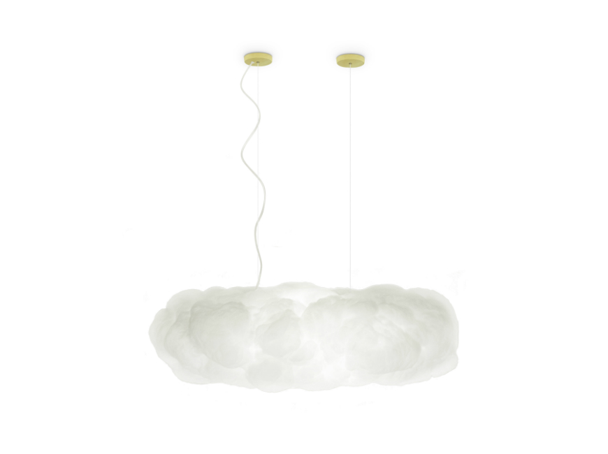 Cloud Lamps: Amazing Lighting Ideas From Circu ➤ Discover the season's newest designs and inspirations for your kids. Visit us at kidsbedroomideas.eu #KidsBedroomIdeas #KidsBedrooms #KidsBedroomDesigns @KidsBedroomBlog kids bedroom ideas Kids Bedroom Ideas – Get the Room Decor Of your Dreams Cloud Lamps Amazing Lighting Ideas From Circu 1